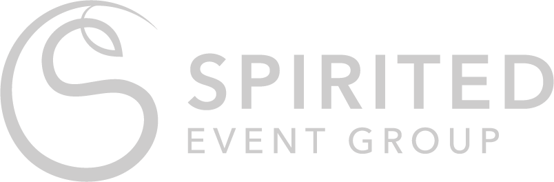 Spirited Event Group