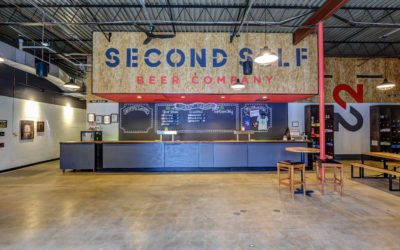 A Guide to Events at a Brewery – Second Self Beer Co.
