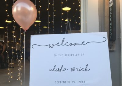 JacksonWedding09.29.18